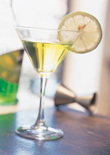 Auch Tequilla kann man bei uns selber machen - Destillatio hilft dabei