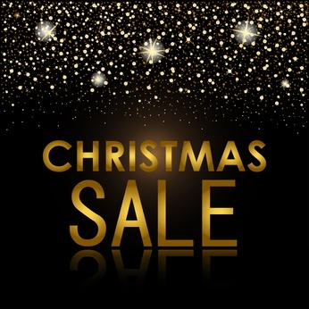 Christmas Sale bei Destillatio