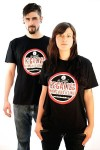T-Shirt: Legalize Home Distilling (taille XXXL)