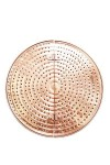 """CopperGarden®"" Copper Mash Sieve (250L) - prevents burning of the mash"