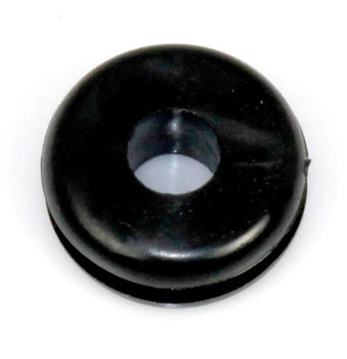 gummidichtung 12mm bohrung zum selbsteinbau von thermometern. Black Bedroom Furniture Sets. Home Design Ideas