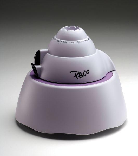 paco humidificateur couleur lilas avec fonction aromatique ardes. Black Bedroom Furniture Sets. Home Design Ideas