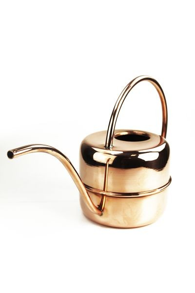 CopperGarden® watering can