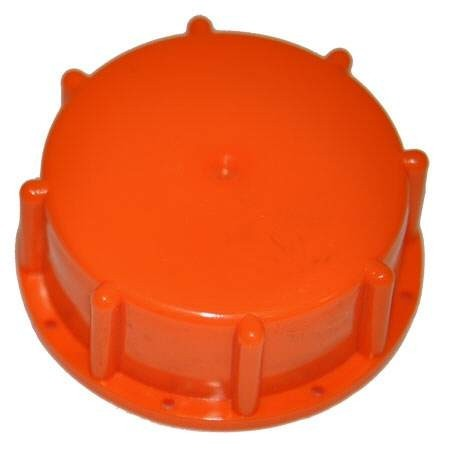 Speidel  lid, small