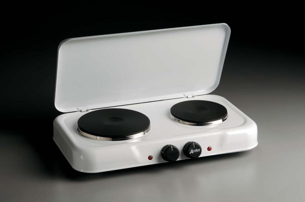 plaque lectrique portable best prix plaque electrique plaque de cuisson aclectrique x mm prix. Black Bedroom Furniture Sets. Home Design Ideas